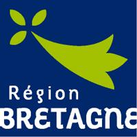 WEBINAIRE : Mobiliser les Bretonnes et les Bretons pour les transitions – Jeudi 22 octobre 2020 – 14h à 15h30