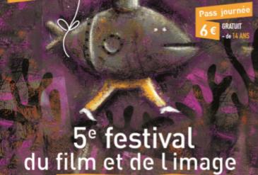 Festival du film et des images des Mondes sous-marins 2020